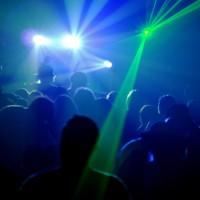 Free Clubbing in Brighton