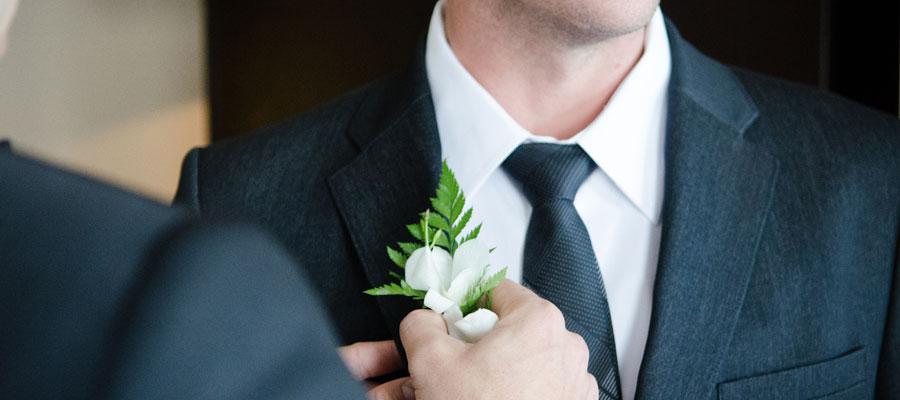 Brighton Wedding Reception Venue